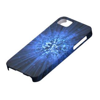 原子格納容器の堅い場合(iPhone 5) iPhone SE/5/5s ケース