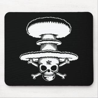 原子海賊 マウスパッド