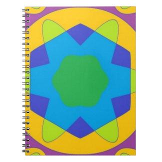原子質量 ノートブック