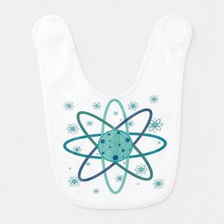 原子 ベビービブ
