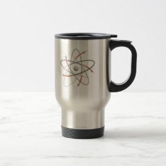 原子(004a) トラベルマグ