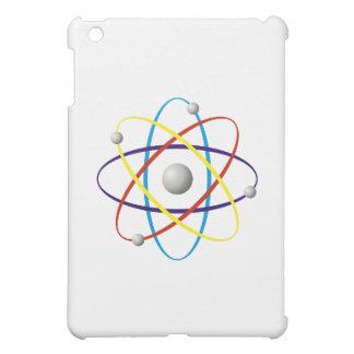 原子(005) iPad MINIケース