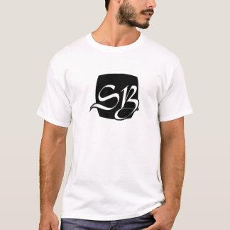 厳しく真正 Tシャツ