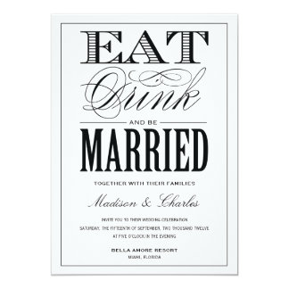 及び結婚したな%PIPE%の結婚式招待状があって下さい カード