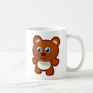 友人家族のブライダル・シャワー愛 コーヒーマグカップ