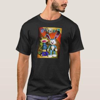 友人 Tシャツ