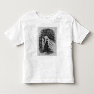 友Dorritの詳細 トドラーTシャツ