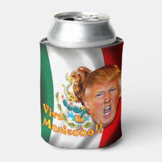 反ドナルド・トランプはクーラーできます 缶クーラー