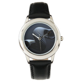 反動 腕時計