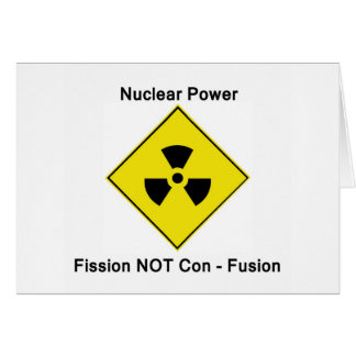 反原子力 カード