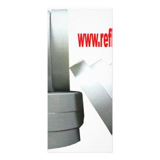 反射器反射灰色テープ反射器 ラックカード