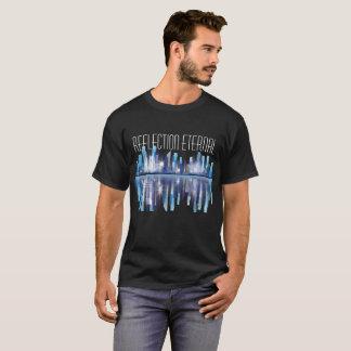 反射永遠の101 Tシャツ