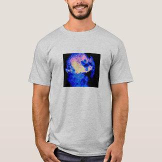 反射2 Tシャツ