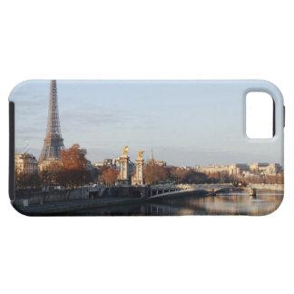 反射 iPhone SE/5/5s ケース