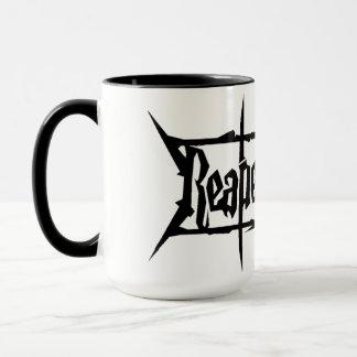収穫者のコーヒー・マグ マグカップ