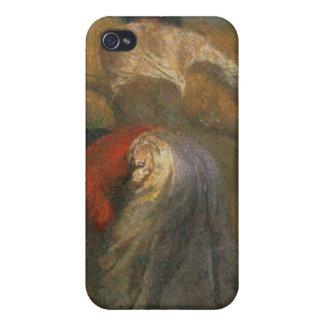 収穫 iPhone 4 CASE