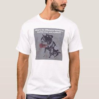 口紅 Tシャツ