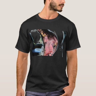 口 Tシャツ