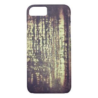 古いドア iPhone 8/7ケース