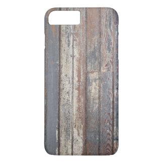 古いドア iPhone 8 PLUS/7 PLUSケース