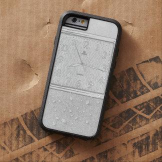 古い時のiPhone6ケース Tough Xtreme iPhone 6 ケース