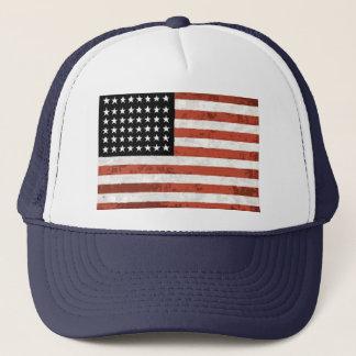 古い栄光の帽子 キャップ