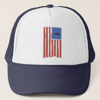 古い栄光の新しい希望のトラック運転手の帽子 キャップ