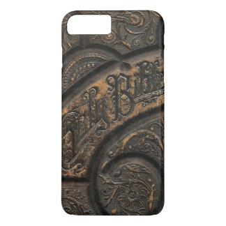 古い聖書 iPhone 8 PLUS/7 PLUSケース