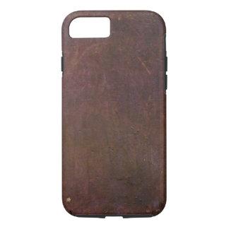 古い革 iPhone 8/7ケース