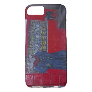 古いDubliner iPhone 8/7ケース