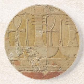 古代エジプト人Ankhの生命の鍵 コースター