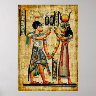 古代エジプト5 ポスター
