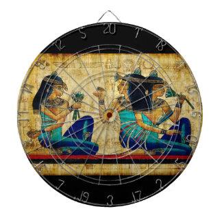 古代エジプト6 ダーツボード
