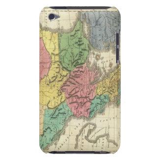 古代ギリシア4 Case-Mate iPod TOUCH ケース