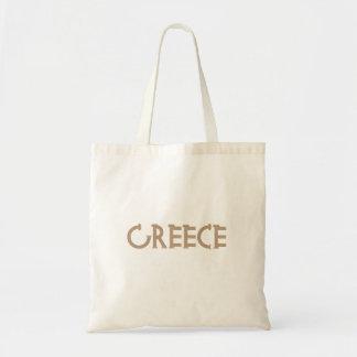 古代ギリシア トートバッグ