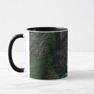 古代根 マグカップ