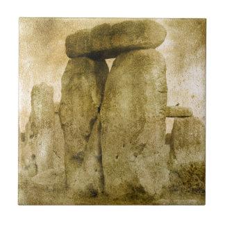 古代石 タイル