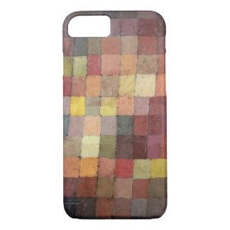 古代調和のiPhone 7の場合 iPhone 8/7ケース