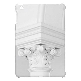 古典主義 iPad MINI CASE