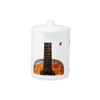 古典的なギター08.jpg
