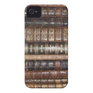 古書 Case-Mate iPhone 4 ケース