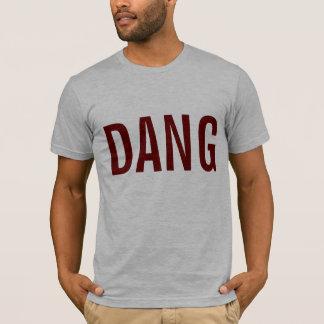 叫び!!!! Tシャツ