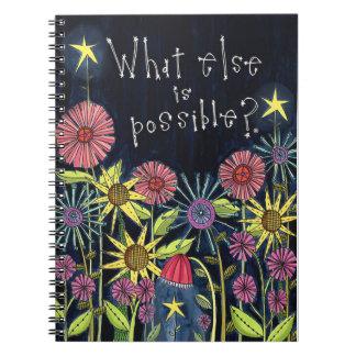 可能なノートはであるか他に何 ノートブック