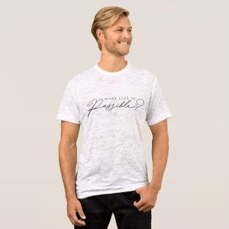 可能なメンズ焼損のTシャツはであるか他に何 Tシャツ