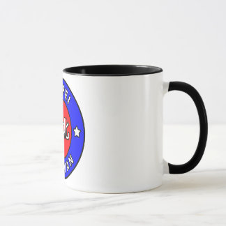 台北台湾 マグカップ