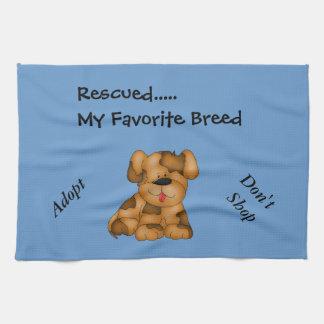 台所タオルの発言は私のお気に入りのな品種を救助しました キッチンタオル