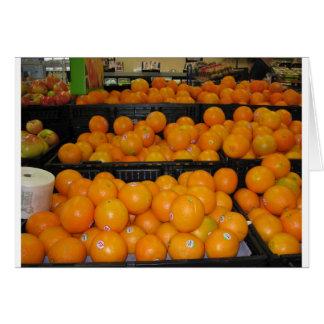 台所ectのためのKnoxvilleの動物園の029.JPGトマトのフルーツ カード