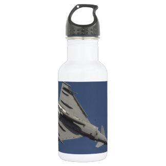 台風 ウォーターボトル