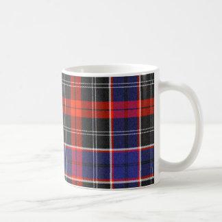 司教タンブラー コーヒーマグカップ
