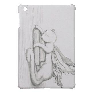 司書 iPad MINI CASE